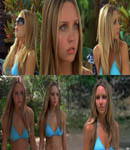 Amanda Bynes bikini pics