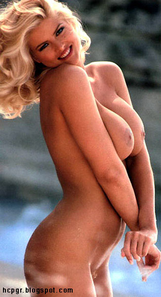 playboy complete anna nicole smith blmaag