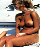 gorgeous Claudia Schiffer
