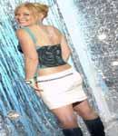 Hilary Duff beautiful