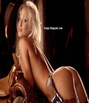 jamie pressley honey sweet