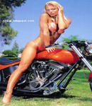 jamie pressley hot bikini