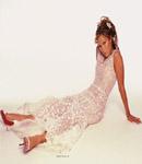 Jennifer Lopez wow