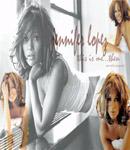 Jennifer Lopez superstar