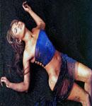 famous Jennifer Lopez