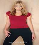 hot moviestar Jessica Biel