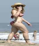Jessica Biel hot pics