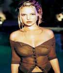 Katherine Heigl hottie