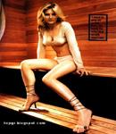 Have fun with Kirsten Dunst