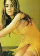 Sweet Lindsay Lohan