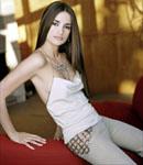 Hot Penelope Cruz pose