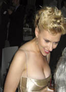 scarlett_johannson tight dress