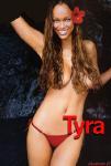 tyra_banks_valeria