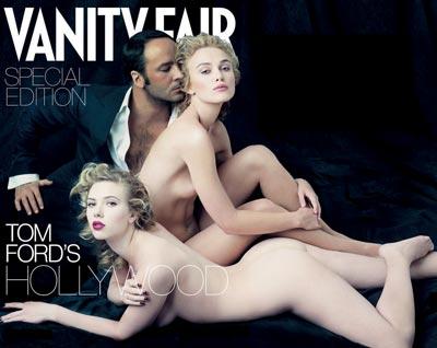 johansson vanity fair. johansson vanity fair. Kiera Knightly on Vanity Fair