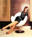 Hot Victoria Beckham