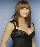 Hot Jennifer Garner