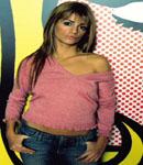 Monica Cruz latina actress