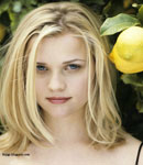 Reese Witherspoon beautiful headshot