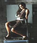 Vanessa Hudgens love