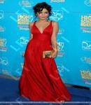 Vanessa Hudgens nice