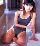 Yuko Ogura One piece