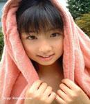Yuko Ogura cute
