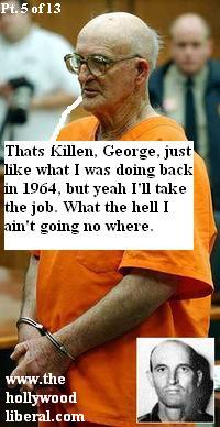 Ray Killen