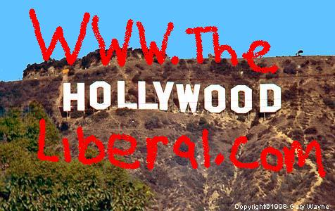 Direct from Hollywood