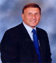Florida Congressman John Mica