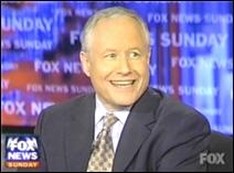 Conservative Psycho Bill Kristol