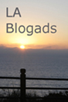 Los Angeles Blogads Network.