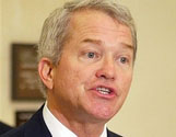 Congressman Mark Foley