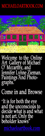 Visit Mike and Jennifers art gallery