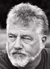 Mike O'Mccarthy