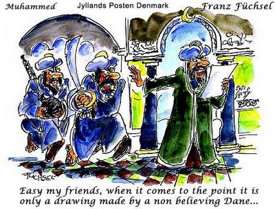 jyllands posten muhammad cartoon