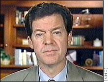 Senator Sam Brownback