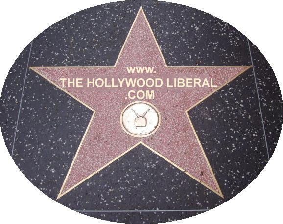 Political Pictures, images, and gifs. from Hollywood